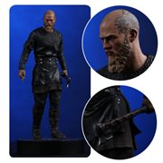 Vikings King Ragnar 1:9 Scale Statue