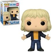 Dumb and Dumber Casual Harry Pop! Vinyl Figure