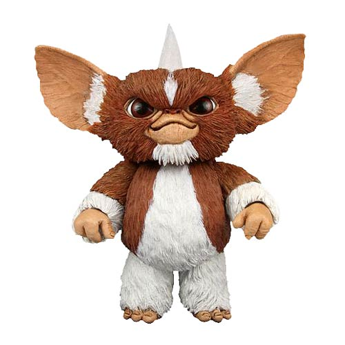 Gremlins Series 3 Stripe Action Figure
