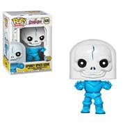 Scooby Doo Spooky Space Kook Pop! Vinyl Figure