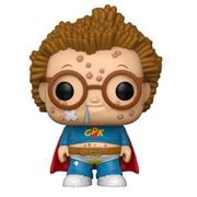 Garbage Pail Kids Clark Can't Pop! Vinyl Figure