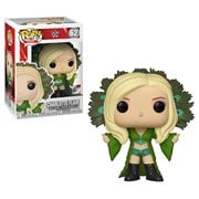 WWE Charlotte Flair Pop! Vinyl Figure #62
