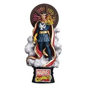 Doctor Strange DS-020 D-Stage 6-Inch Statue - Previews Exclusive