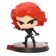 Avengers: Age of Ultron Black Widow Hero Remix Bobble Head