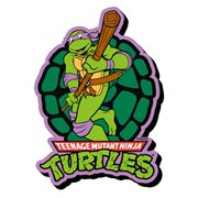 Teenage Mutant Ninja Turtles Donatello Funky Chunky Magnet