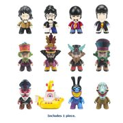 The Beatles Titans Yellow Submarine Series 1 Random Vinyl Figure