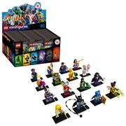 LEGO 71026 DC Super Heroes Mini-Figure Display Tray