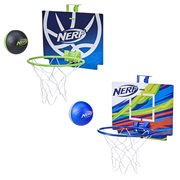Nerf Sports Nerfoop Wave 3 Case