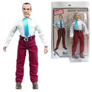 Superman Series 2 Perry White Retro 8-Inch Action Figure