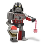 Transformers vs. G.I. Joe Megatron 7-Inch Vinyl Figure