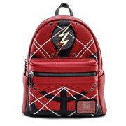 Flash Mini Backpack