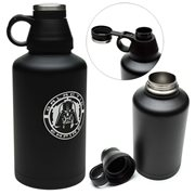 Star Wars Darth Vader 64 oz. Stainless Steel Growler