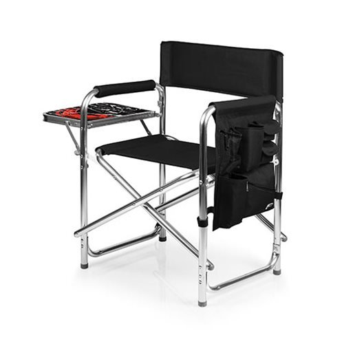 Star Wars Darth Vader Sports Chair