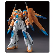 Gundam Build Fighters Try Scramble Gundam High Grade 1:144 Scale Model Kit