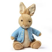 Peter Rabbit Classic 13-Inch Plush