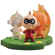 Disney The Incredibles MEA-005 Jack Jack Figure - Previews Exclusive