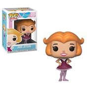 The Jetsons Jane Jetson Pop! Vinyl Figure #510