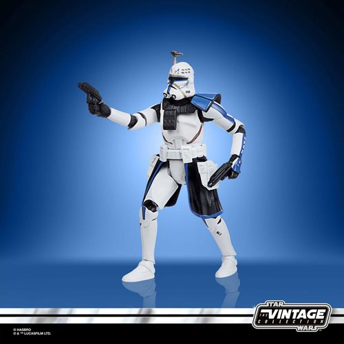 Star Wars The Vintage Collection 2020 Action Figures Wave 4