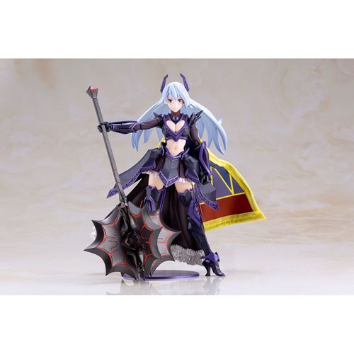 Soukou Musume Sophia Katakura LBCS: The Emperor Model Kit
