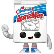 Hostess Donettes Pop! Vinyl Figure