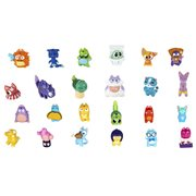 Lost Kitties Blind Box Mini-Figures Wave 2 Case - Case of 12