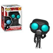 Incredibles 2 Screenslaver Pop! Vinyl Figure #369