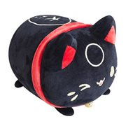 Giant Meowchi Plush Maneki Neko
