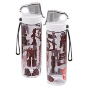 Transformers 24 oz. Tritan Water Bottle