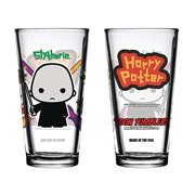 Harry Potter Lord Voldemort Charm Toon Tumbler