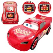 Cars 3 Tech Touch Lightning McQueen Vehicle