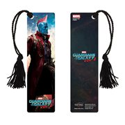 Guardians of the Galaxy Vol. 2 Yondu Bookmark