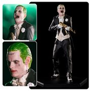 Suicide Squad The Joker 1:10 Scale Statue