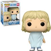 Dumb and Dumber Harry Getting Haircut Pop! Vinyl Figure