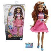 Disney Descendants Auradon Audrey Signature Doll