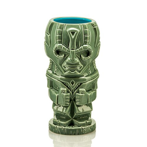 Star Trek: The Next Generation Cardassian 14 oz. Geeki Tikis Mug