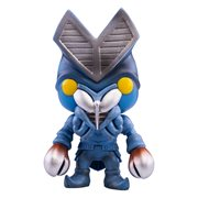 Ultraman Alien Baltan Pop! Vinyl Figure