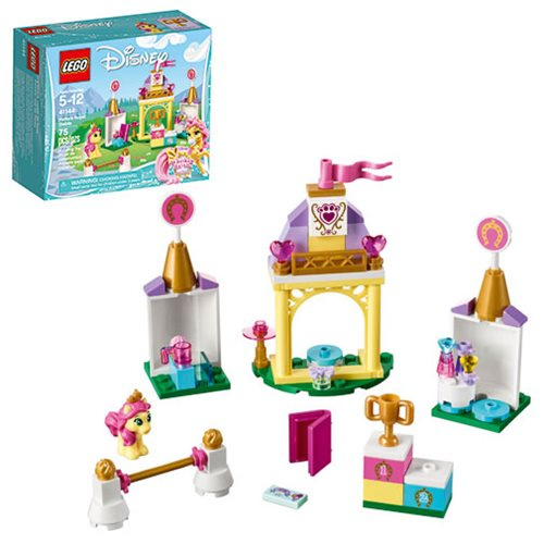 LEGO Disney Princesses 41144 Petite's Royal Stable