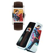 DC Watch Collection Wave 2 Superman #2, Not Mint