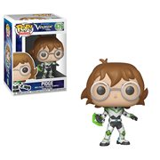 Voltron: Legendary Defender Pidge Pop! Vinyl Figure #476