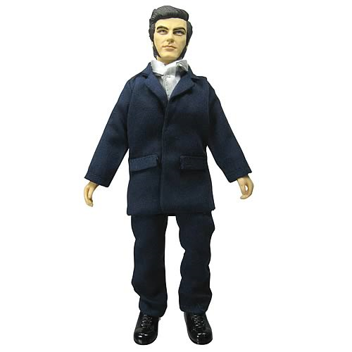 Dark Shadows Series 2 Quentin Collins Action Figure