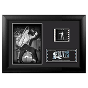Elvis Presley 75th Anniversary Series 1 Mini Cell