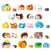 Disney Tsum Tsum Blind Mini-Figures Wave 13 Random 6-Pack