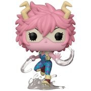 My Hero Academia Mina Ashido Pop! Vinyl Figure