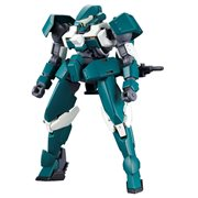 Gundam Julieta's Mobile Reginlaze Gundam IBO High Grade 1:144 Scale Model Kit