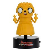 Adventure Time Jake Body Knocker Bobble Head