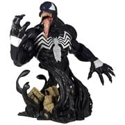 Marvel Comics Venom 1:7 Scale Bust