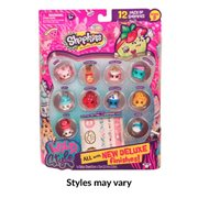 Shopkins Series 9 12-Pack Set
