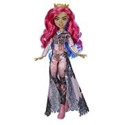 Disney Descendants 3 Signature Audrey Doll