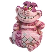 Disney Traditions Alice in Wonderland Cheshire Cat Mini Statue