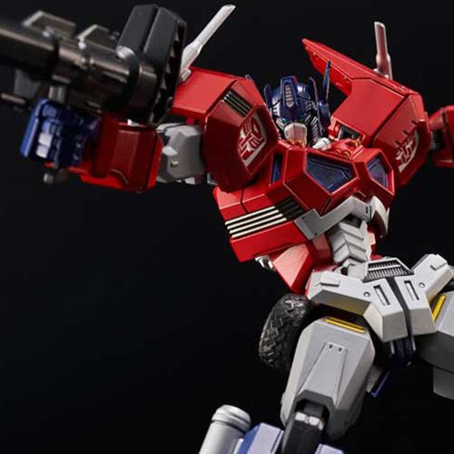 Transformers News: Entertainment Earth News: MP-47 Hound, Snake Mountain and more
